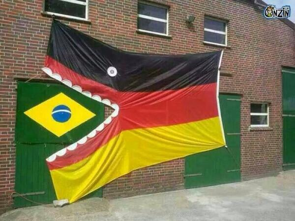 A selection of WhatsApp messages I'm getting atm #BRAGER http://t.co/lkGtElzFkN