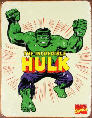 Not even Hulk can help Brazil now. #BRAGER http://t.co/UfV5qTC00g
