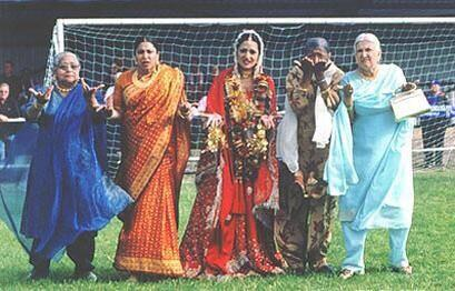 These lot could have done a better job in the Brazilian defence! #WorldCup2014 #BRAvsGER http://t.co/suZOHQV0n7