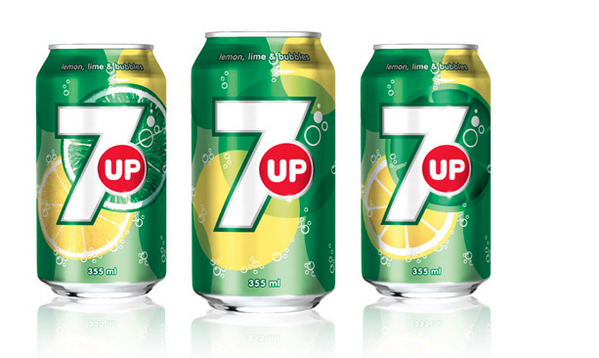 #WIN!!! RT @BBCSporf: BREAKING: Free cans of drink available for all Brazilians right now. http://t.co/hkQ9Ei7nxE