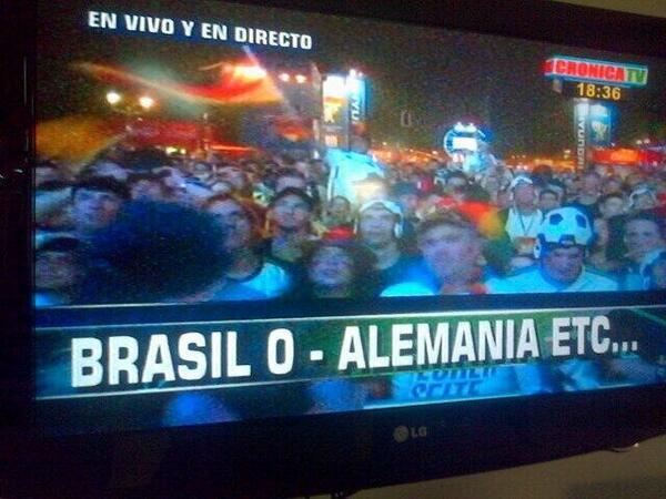 Direto da Argentina http://t.co/rTHMB4DXLC