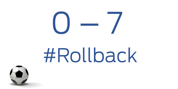One team's #Rollback is another team's #CommitConfirmed. http://t.co/fBslgzasmm
