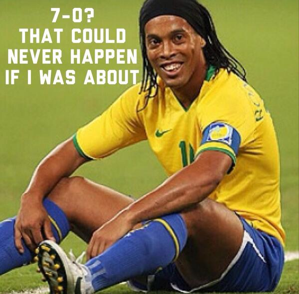Ronaldinho be like.....#FARDA http://t.co/4BtKoSWyzV