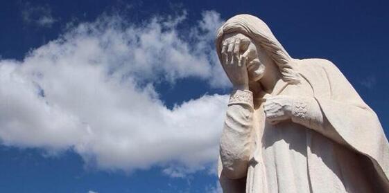 Los memes de la goleada histórica de #GER a #BRA no se hicieron esperar http://t.co/1uorHzsvA1 http://t.co/b8KJPLwkcc