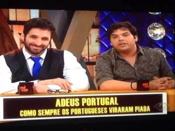 Como sempre falar merda.. dá em mau resultado.. http://t.co/Gdy5r8eKX9 via @SusanaChivarria