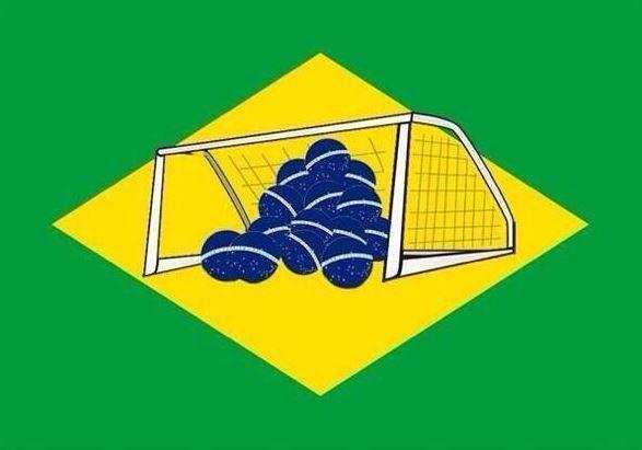¿Y los memes de #AlemaniaVSBrasil? http://t.co/Xir15KgADe