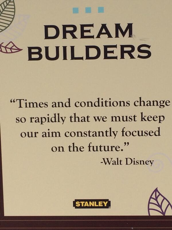 #quote this is so very true as stated by Walt Disney http://t.co/MnqXnK8gVC