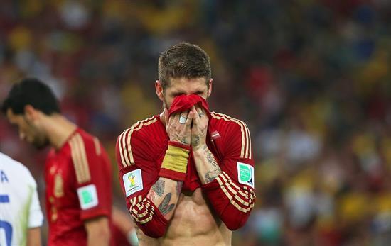 Porque el fútbol no es simplemente un deporte, es mucho más que eso. http://t.co/vWsTmkJPoo
