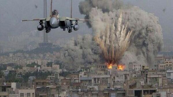 Doa untk pemilu damai di Indonesia, doa untuk situasi terkini di Palestina :'(. #IsraelPenjahatKemanusiaan! http://t.co/1CB3Xvm9aC