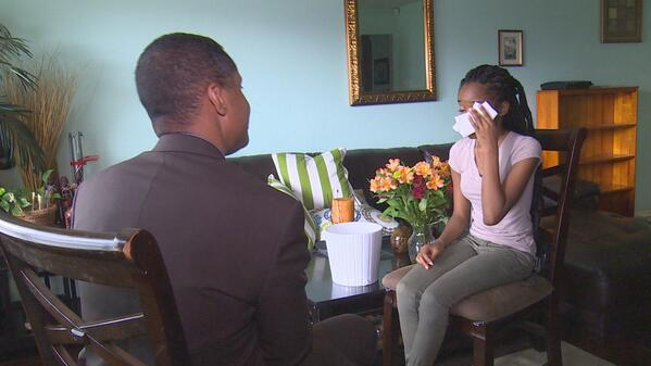#KHOU: A teen says she was drugged and raped and pictures from that night went viral. How she's doing now, at 10. http://t.co/QBsvATrkCT