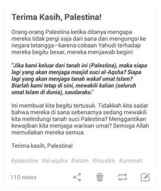 #PrayForGaza http://t.co/kjaWPvPpzQ