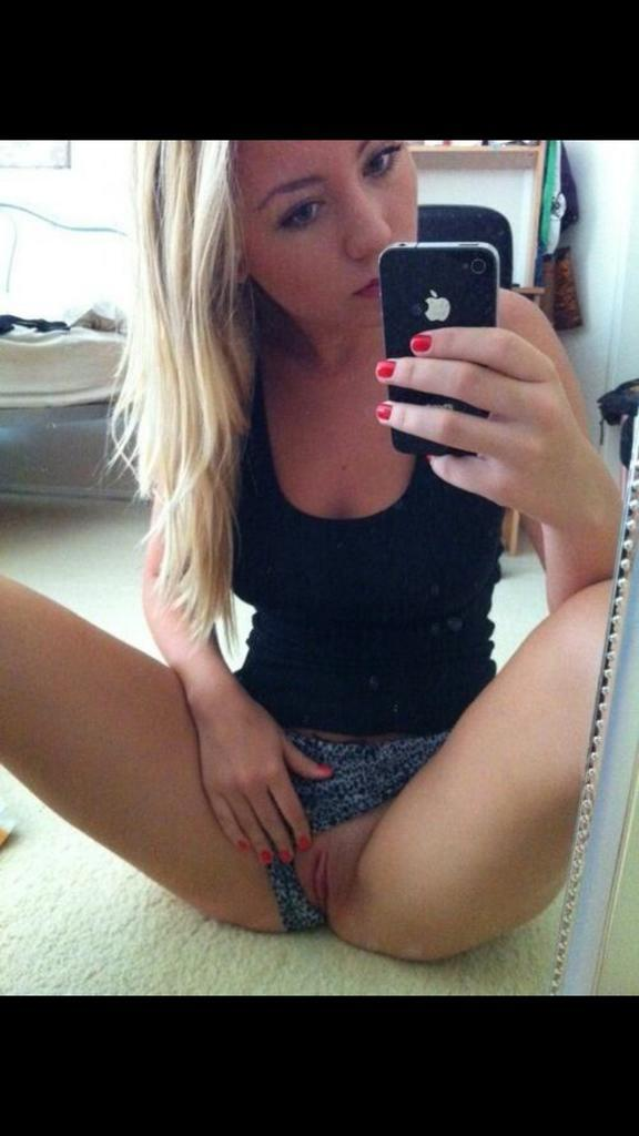 anal pussy slut whore porn