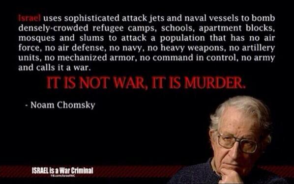 #Free Palestine! It is not war, it is murder! It is a massacre! :'(  @BarackObama @SBYudhoyono @pontifex http://t.co/Cn242bnIpJ