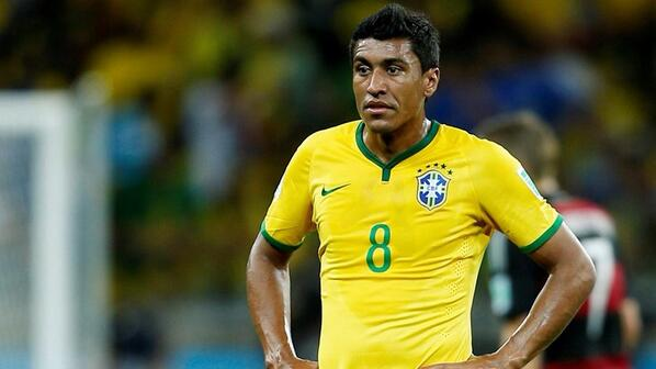 BsFPk6UIQAELa4c Juventus bid £20m for Spurs midfielder Paulinho, to replace Man United bound Arturo Vidal [Telegraph]