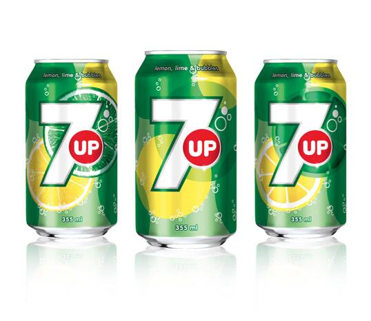 This drink is now banned in Brazil #Worldcup #Brazil #UAE http://t.co/TfYUTpm0Cn