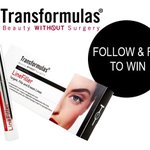 RT @Transformulas: FOLLOW & RT to win our amazing LineFiller! Ends 23/07, UK only #win #competition #giveaway http://t.co/8c1QZPG9BL