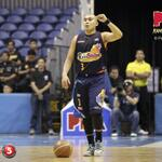 "RT @PBAonTV5: ""Angas ng Tondo"" Paul Lee is showing his swagger moves for Rain or Shine. Can they slam the Grand Slam? http://t.co/RQcMTUsy0b"