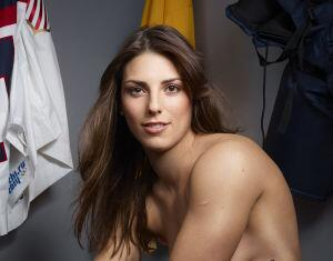 hilary-knight-nude