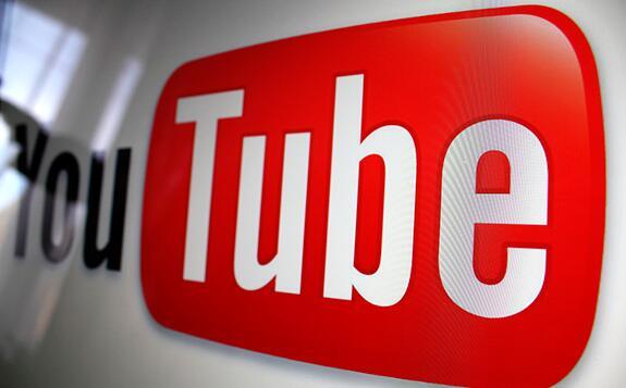 Para usuarios RT @microsiervos: Las nuevas funciones de YouTube (@sonyxperiaes) http://t.co/HxKUgrsKe8 http://t.co/dCrjYpFu5F