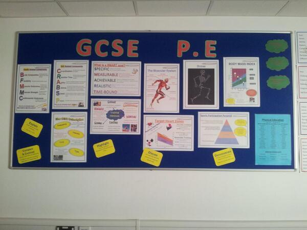 Poster board uk