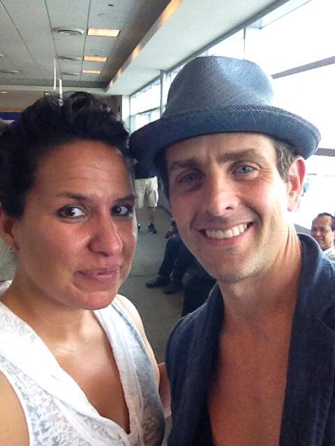 @joeymcintyre @StepByStepOTS be good to my cuz! http://t.co/baSYRW0NH3