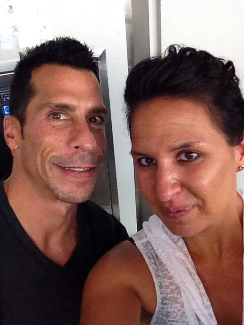 @dannywood @StepByStepOTS love this http://t.co/XktC0kSOKi