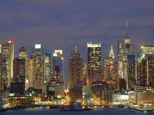 Retweet if every time you visit, you leave your heart in New York. http://t.co/Z0bIP8g9NJ