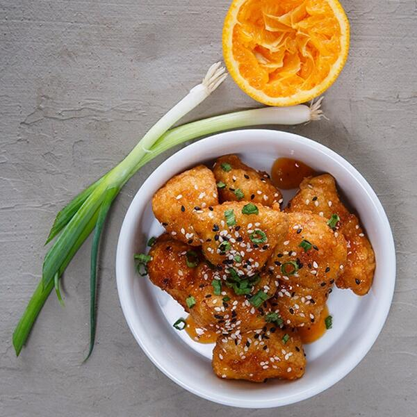 Our new Crispy Cauliflower. What's your reaction? #tastethesunshine http://t.co/3u6NSDUCXp