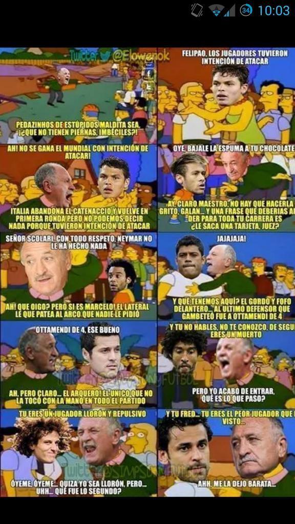 De todos los posts de burlas a Brasil este es el que más me gustó http://t.co/6dh8MewjhB