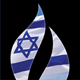 We stand w/ all citizens of Israel. Use this profile picture to join us in expressing solidarity. #IsraelUnderFire http://t.co/pwAabkjw4l
