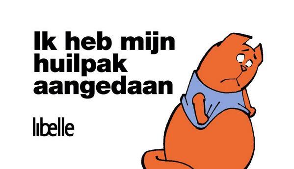Balen. #NEDARG http://t.co/0r7CMBo95d