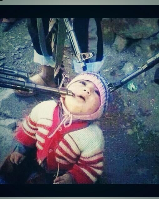 #PrayForGaza http://t.co/hRIG2vedwg