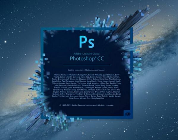 How to resize multiple images in Photoshop in the matter of seconds http://t.co/fSCiJyaHwV http://t.co/mGteEm5TOM