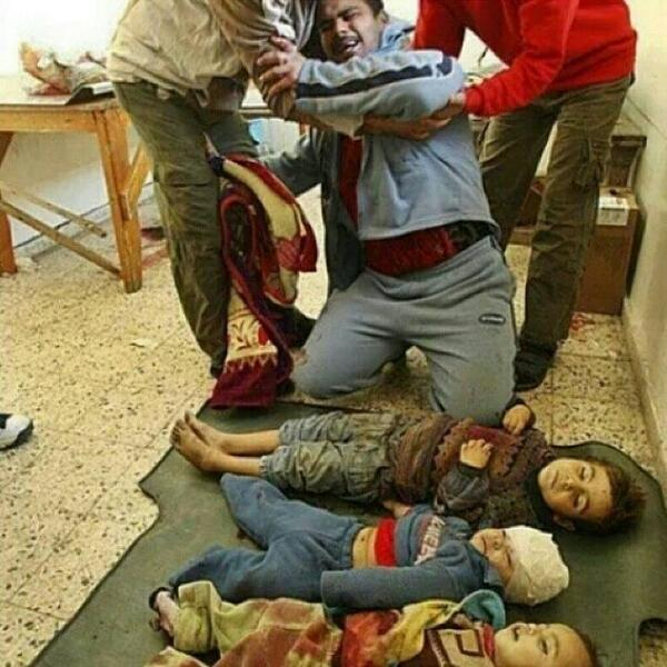 PLEASE STOP KILLING INNOCENTS! ALL HUMAN RIGHTS DEFENDERS MUST STAND UP  AGAINST THIS #PrayForGaza #PrayForPalestine http://t.co/wH4qW3vMSu