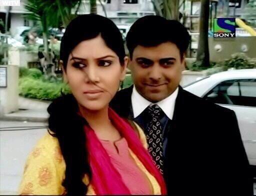 Last episode of #BALH tonight. #nostalgic #happysad A journey from beginning till the end which is etched in my heart http://t.co/aQVNzUwhHT