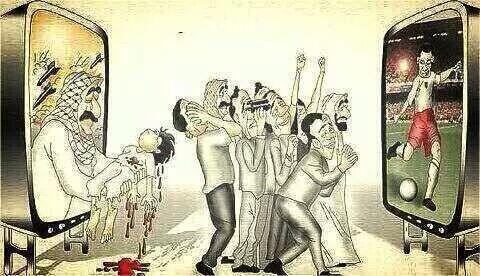 Así es el mundo..... :( http://t.co/neIVgKRVk5