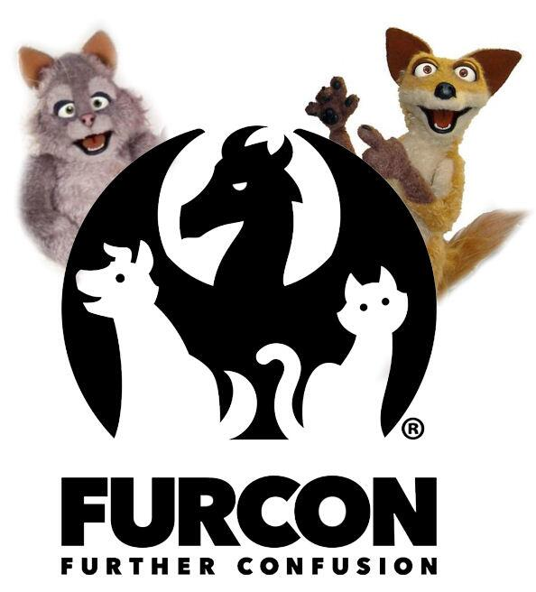 Me and @heath_andy are looking forward to bringing MONGRELS to @furcon 2015! http://t.co/ozPc3LV073