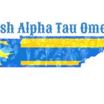 RT @AlphaTauOmegaHN: Join #MTSUs top leaders. Join #ATO. http://t.co/80Vh9d8xFW