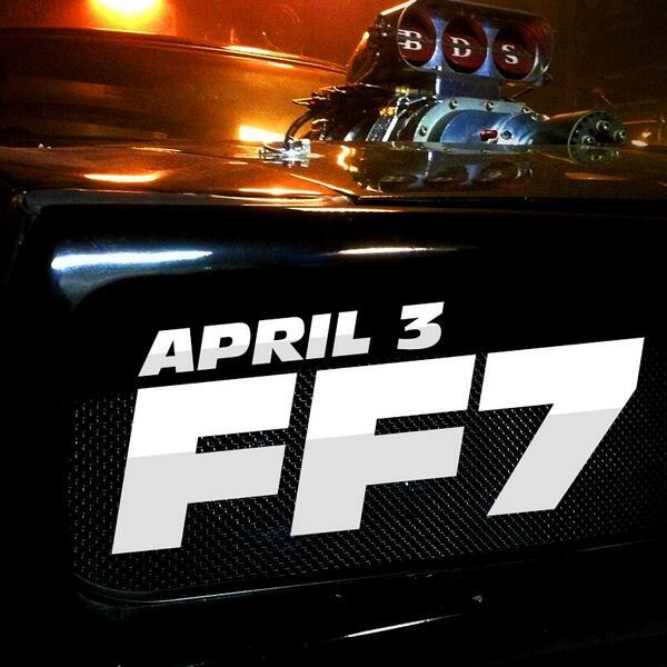 #FF7  #FAST7 http://t.co/tlrD1O9u1a