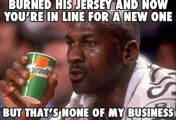 #LeBron #LeBron Cleveland Cavaliers http://t.co/xIUeZVnukP