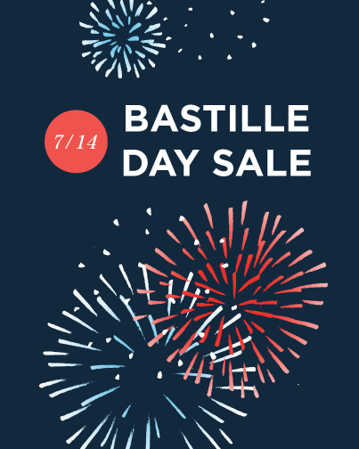 Happy #BastilleDay! Celebrate with some #FrenchWines - They're all 20% off today http://t.co/Ag80V0tgKB http://t.co/Bdy0DqhmP9