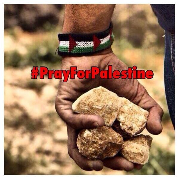 RT @Shahidmasooddr: Palestinians getting ready to fight massive ground offensive of Israeli troops #PrayForGaza #GazaUnderAttack http://t.co/rcdyd20UzE