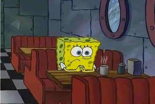 Me waiting to see what WWE do with KENTA... http://t.co/KsIhIu0iiH