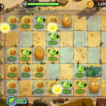 Plants vs. Zombies™2|Download gratis buat androidmu #SomebodyToBrad http://t.co/zj67cCZx3a cheat & update di >>http://t.co/MmRAkOYksY