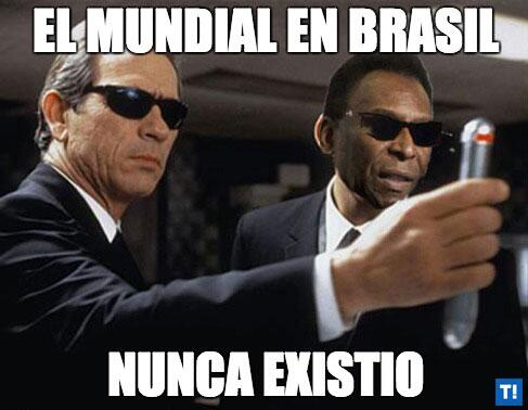 #mundial2014 #bra http://t.co/pYgBSe022F