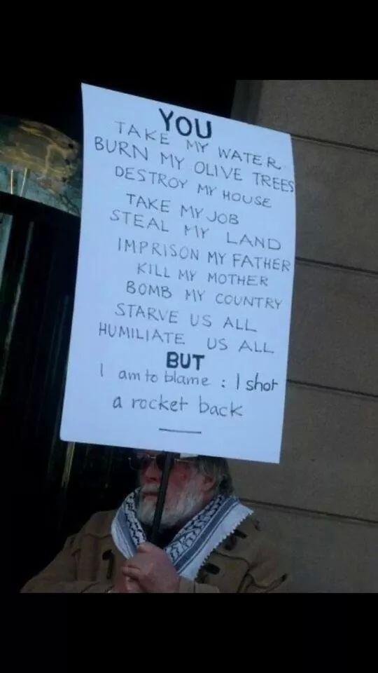 This. #GazaUnderAttack #PalestineUnderAttack #PrayForGaza #FreePalestine http://t.co/gv4J4acJH1