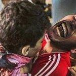 RT : اللهم عجل بنصرهم  #غزه_تحت_القصف #غز...