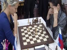 Master #Chess #Game #Video (Easy #Puzzle): Can Black Stop the f2 Pawn from Promoting? http://t.co/3ht10pIHLO http://t.co/YEQkJIfKxv