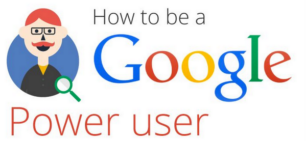 How to Become a Google Search Power User  #infographic http://t.co/tadEaxoi4M #4thchat #edtechchat http://t.co/vM6l1WZkr8