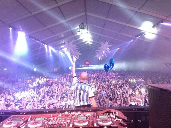 incredible #SubcultureBA #speechless http://t.co/XJlR41biPl